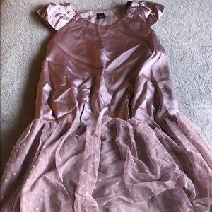 Gap Kids Dress (size 12)